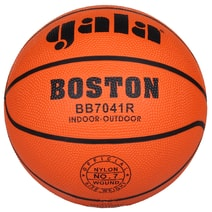 Boston BB7041R basketbalový míč