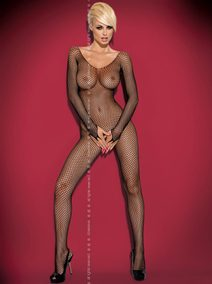 Body Bodystocking N109