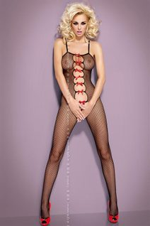 Body Bodystocking N107