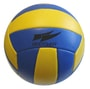 ACRA K6 Míč Beach volley NEOPRENE TORTUGA