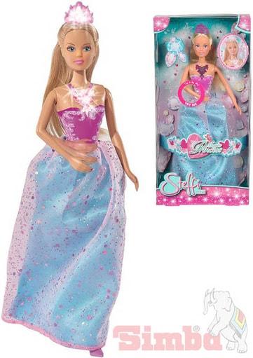 Barbie chodit s ken zdobit