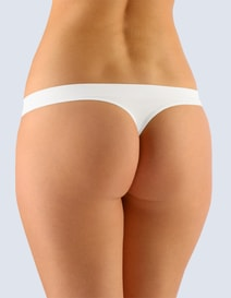 Tanga Bamboo Natural 05011P