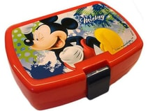 Box na svačinu Mickey