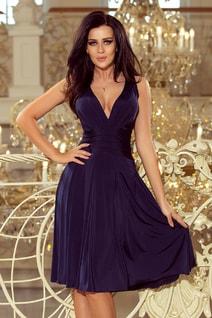 cb7e91be92bb Dámské šaty pro ženy levně