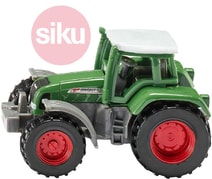 Traktor model Fendt Favorit 926 Vario kov 0858