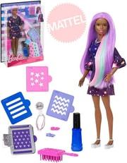 75580ee2bd10 Barbie balerína panenka baletka s doplňky