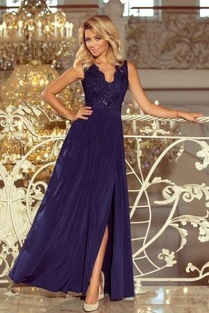994df834aaa3 V nabídce najdete šaty pro každou postavu a možná se budete divit
