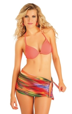 3fcf06296 Výprodeje plavek a spodního prádla probíhají do doprodání, tak si určitě  vyberete.