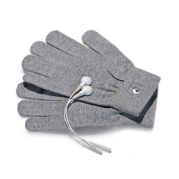 Mystim - Magic gloves