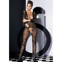 Body Obsessive Bodystocking F200