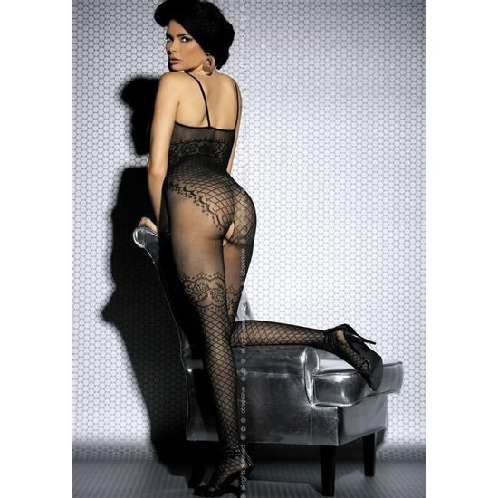 Body Obsessive Bodystocking F202