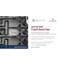 NanoDay 2018 in London