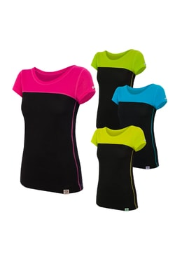 Woman´s T-shirt KLIMA with Coolmax