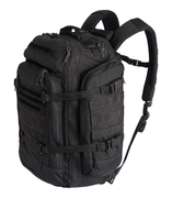 Batoh SPECIALIST 3-DAY BACKPACK First Tactical 56 l - černá