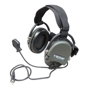 Z-Tactical Headset Z039