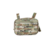 Chest Bag - Multicam®