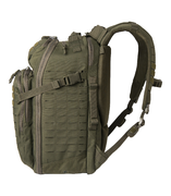 Batoh TACTIX 1-DAY PLUS First Tactical 40 l - Oliva