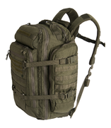 Batoh SPECIALIST 3-DAY BACKPACK First Tactical 56 l - oliva