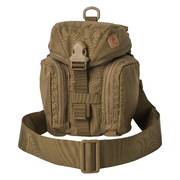 Brašna Essential KitBag Helikon - Coyote brown