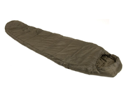 Spací pytel Sleeper Extreme Snugpak - oliva