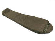 Spací pytel Tactical 3 Snugpak - oliva