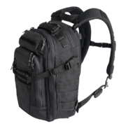 Batoh SPECIALIST 0.5-DAY BACKPACK First Tactical 25 l - černá