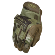 Mechanix Wear M-Pact MultiCam®