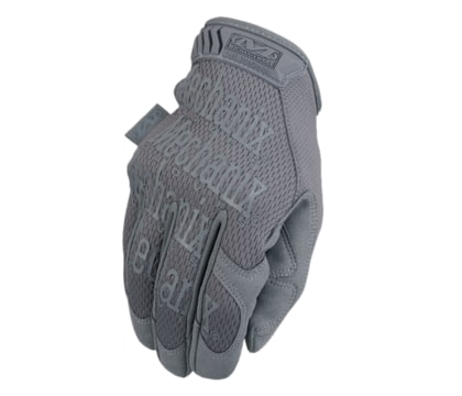 Mechanix Wear Original Wolf Grey