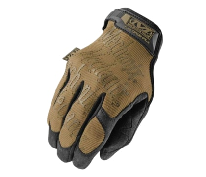 Mechanix Wear Original Coyote