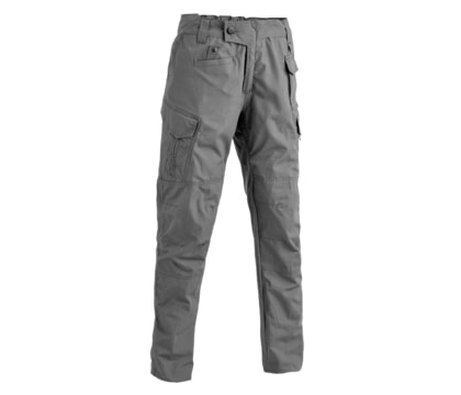 Kalhoty PANTHER TACTICAL PANTS Defcon 5 - Wolf Grey