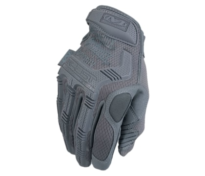 Mechanix Wear M-Pact Wolf Grey
