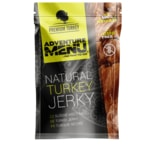 Krůtí JERKY Adventure menu - 25 g