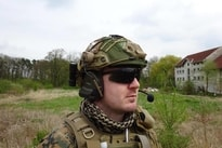 Recenze - Headset Z-Tactical Comt II - od týmu United Marines