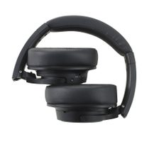 Audio-Technica ATH-SR50BT Gray