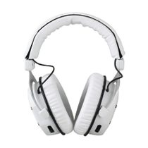 Beyerdynamic Custom One Pro Plus White (rozbaleno)