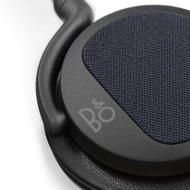 B&O PLAY by BANG & OLUFSEN H2 Carbon blue