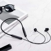 1More Stylish Bluetooth Black