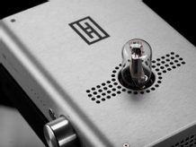 Schiit Audio Saga