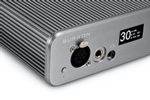 Burson Audio Conductor 3X Performance
