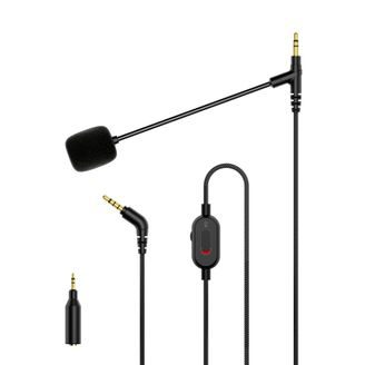 MEE audio Boom Mic Cable