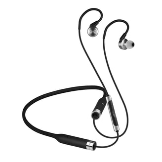 RHA MA750 Wireless