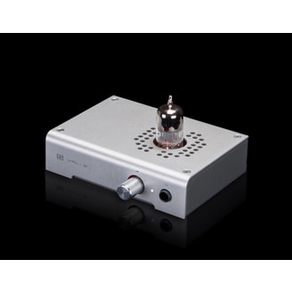 Schiit Audio Vali 2
