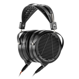Audeze LCD-X Music Creator Special