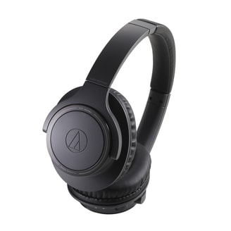 Audio-Technica ATH-SR30BT black (rozbaleno)