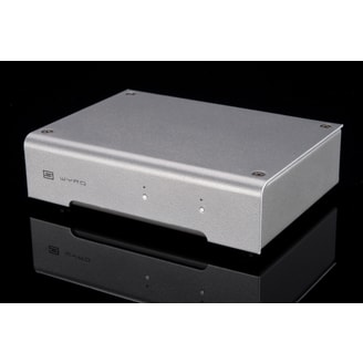Schiit Audio Wyrd