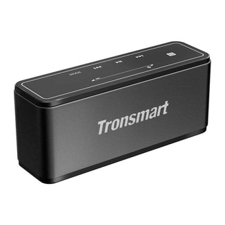 Tronsmart Element Mega Bluetooth