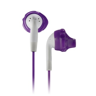 Yurbuds Ironman Inspire For Women Purple