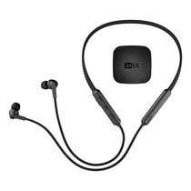 MEE audio Connect T1 N1