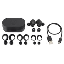 Audio-Technica ATH-Sport7TW Black