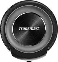 Tronsmart T6 Plus black